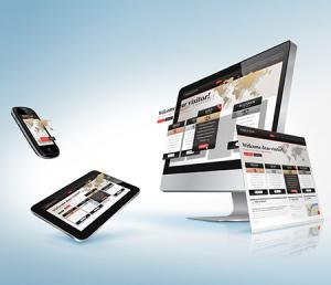websites for all platforms